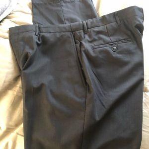 Men's Haggar dress slacks NWOT, size 36x32